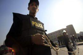 Συνελήφθη μπλόγκερ στην Αίγυπτο για αθεϊσμό