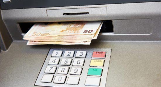 Έως 438 ευρώ μειωμένες οι νέες συντάξεις