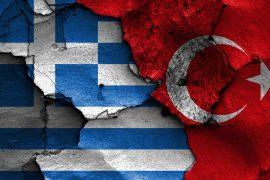 Die Welt: Τουρκία-Ελλάδα, η «εκρηκτικότερη διένεξη» της Ευρώπης