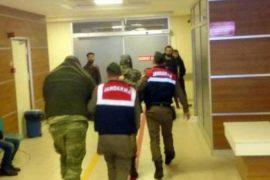 Αγωνία για την τύχη των Ελλήνων στρατιωτικών που κρατούνται σε φυλακή στην Τουρκία
