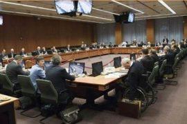 Τα συμπεράσματα της συμφωνίας του Eurogroup για την Ελλάδα