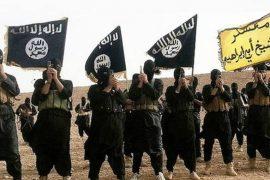 Συνελήφθη 17χρονος Σύρος που ετοίμαζε επίθεση στη Γερμανία