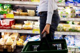 Ολλανδική αλυσίδα σούπερ μάρκετ μπαίνει ξαφνικά στην ελληνική αγορά