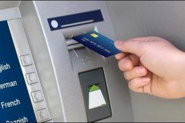Έρχονται αλλαγές στα capital controls και αύξηση ορίου καταθέσεων στις 2.000 ευρώ