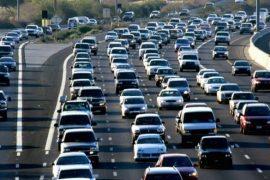 Ποιοι επιτρέπεται να κυκλοφορούν αυτοκίνητα με ξένες πινακίδες στην Ελλάδα
