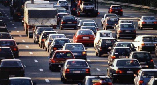 Παράταση για τα ανασφάλιστα αυτοκίνητα και τι ισχύει με τα πρόστιμα στο taxisnet