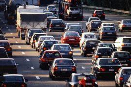 Τα νέα πρόστιμα για τα ανασφάλιστα αυτοκίνητα και τα δίκυκλα