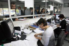 Μόλις 914 συνεπείς επιχειρήσεις πληρώνουν το 40% των φόρων