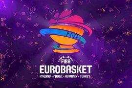 Η Σλοβενία είναι πρωταθλήτρια Ευρώπης στο Eurobasket 2017!