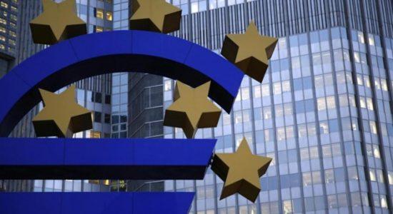 'Η Γερμανία κέρδισε 1,34 δισ. ευρώ καθαρά, από τα δάνεια στην Ελλάδα'