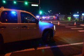 Τρεις νεκροί από πυρά σε πολυκατάστημα της Walmart στο Κολοράντο