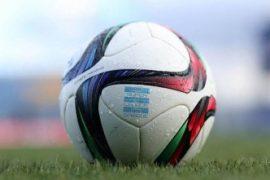 Για πέμπτη φορά στην ιστορία του ο ΠΑΟΚ στέφθηκε Κυπελλούχος