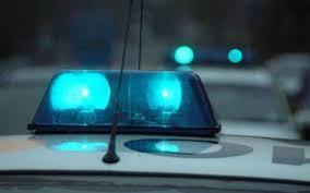 Τρεις ώρες νεκρός στο αμάξι του ο 59χρονος στον Γέρακα