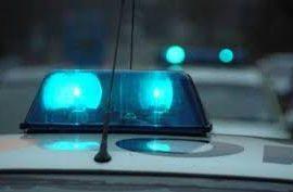 Έγκλημα πάθους βλέπει η Αστυνομία στη δολοφονία της εφοριακού στο νεκροταφείο