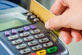 Χίλια ευρώ σε κάθε 'τυχερό' φορολογούμενο στις κληρώσεις της εφορίας