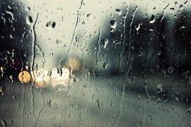 Αλλάζει από σήμερα ο καιρός με βροχές και πτώση της θερμοκρασίας